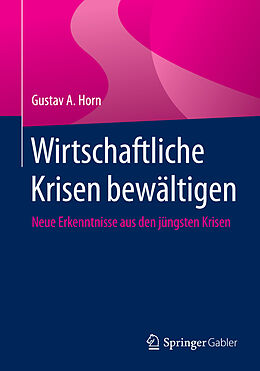 Cover: https://exlibris.azureedge.net/covers/9783/6580/5475/5/9783658054755xl.jpg
