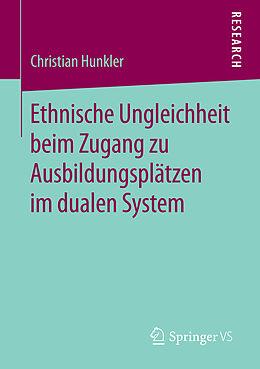 Cover: https://exlibris.azureedge.net/covers/9783/6580/5494/6/9783658054946xl.jpg