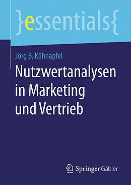 Cover: https://exlibris.azureedge.net/covers/9783/6580/5509/7/9783658055097xl.jpg