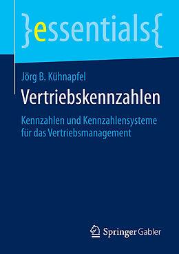 Cover: https://exlibris.azureedge.net/covers/9783/6580/5513/4/9783658055134xl.jpg