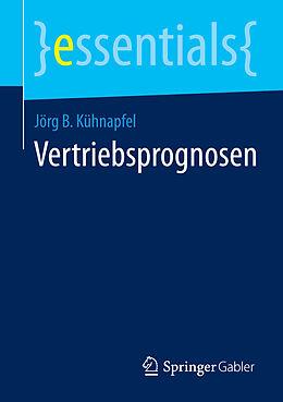 Cover: https://exlibris.azureedge.net/covers/9783/6580/5525/7/9783658055257xl.jpg