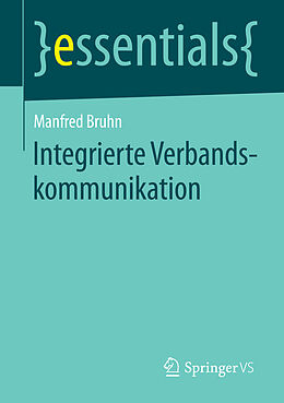 Cover: https://exlibris.azureedge.net/covers/9783/6580/5540/0/9783658055400xl.jpg