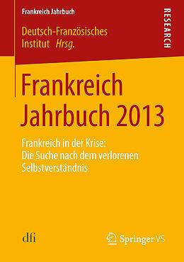 Cover: https://exlibris.azureedge.net/covers/9783/6580/5565/3/9783658055653xl.jpg