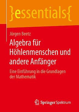 Cover: https://exlibris.azureedge.net/covers/9783/6580/5573/8/9783658055738xl.jpg