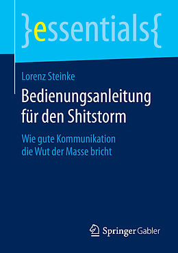 Cover: https://exlibris.azureedge.net/covers/9783/6580/5588/2/9783658055882xl.jpg