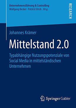 Cover: https://exlibris.azureedge.net/covers/9783/6580/5600/1/9783658056001xl.jpg