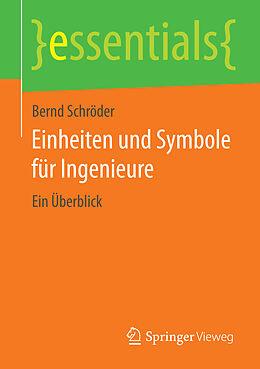 Cover: https://exlibris.azureedge.net/covers/9783/6580/5626/1/9783658056261xl.jpg