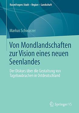 Cover: https://exlibris.azureedge.net/covers/9783/6580/5639/1/9783658056391xl.jpg