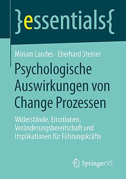 Cover: https://exlibris.azureedge.net/covers/9783/6580/5641/4/9783658056414xl.jpg
