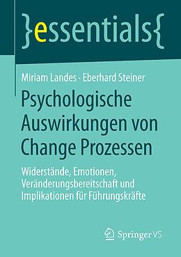 Cover: https://exlibris.azureedge.net/covers/9783/6580/5642/1/9783658056421xl.jpg