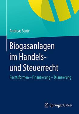 Cover: https://exlibris.azureedge.net/covers/9783/6580/5646/9/9783658056469xl.jpg