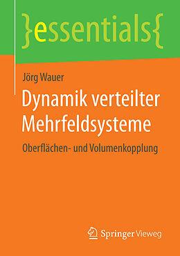 Cover: https://exlibris.azureedge.net/covers/9783/6580/5691/9/9783658056919xl.jpg