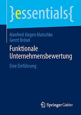 Cover: https://exlibris.azureedge.net/covers/9783/6580/5716/9/9783658057169xl.jpg