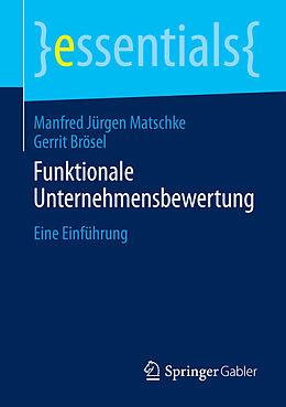 Cover: https://exlibris.azureedge.net/covers/9783/6580/5717/6/9783658057176xl.jpg