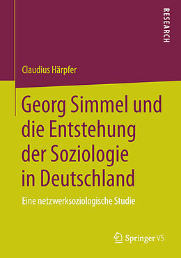 Cover: https://exlibris.azureedge.net/covers/9783/6580/5729/9/9783658057299xl.jpg