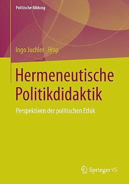 Cover: https://exlibris.azureedge.net/covers/9783/6580/5739/8/9783658057398xl.jpg