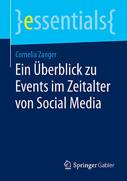 Cover: https://exlibris.azureedge.net/covers/9783/6580/5771/8/9783658057718xl.jpg