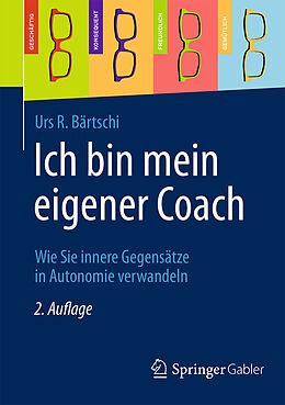 Cover: https://exlibris.azureedge.net/covers/9783/6580/5858/6/9783658058586xl.jpg