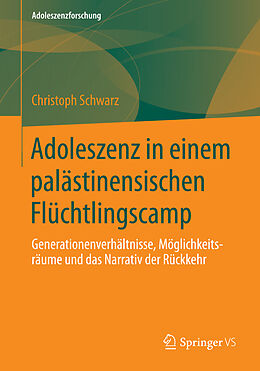 Cover: https://exlibris.azureedge.net/covers/9783/6580/5868/5/9783658058685xl.jpg