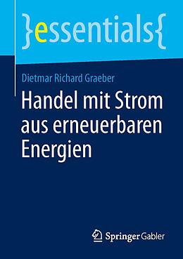 Cover: https://exlibris.azureedge.net/covers/9783/6580/5940/8/9783658059408xl.jpg