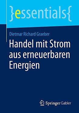 Cover: https://exlibris.azureedge.net/covers/9783/6580/5941/5/9783658059415xl.jpg