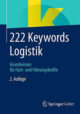 Cover: https://exlibris.azureedge.net/covers/9783/6580/5954/5/9783658059545xl.jpg