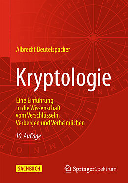 Cover: https://exlibris.azureedge.net/covers/9783/6580/5975/0/9783658059750xl.jpg