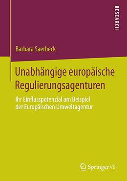 Cover: https://exlibris.azureedge.net/covers/9783/6580/6017/6/9783658060176xl.jpg
