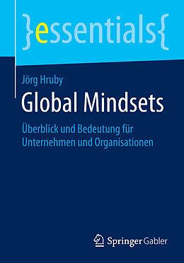 Cover: https://exlibris.azureedge.net/covers/9783/6580/6051/0/9783658060510xl.jpg