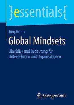 Cover: https://exlibris.azureedge.net/covers/9783/6580/6052/7/9783658060527xl.jpg