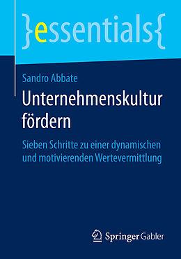 Cover: https://exlibris.azureedge.net/covers/9783/6580/6067/1/9783658060671xl.jpg
