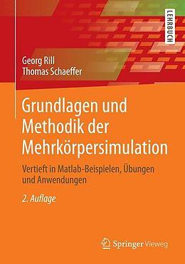 Cover: https://exlibris.azureedge.net/covers/9783/6580/6083/1/9783658060831xl.jpg