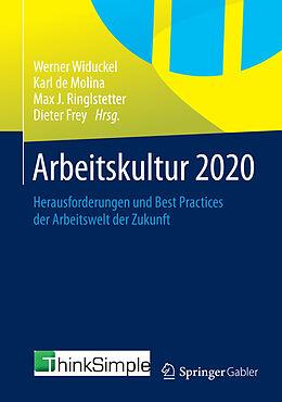 Cover: https://exlibris.azureedge.net/covers/9783/6580/6091/6/9783658060916xl.jpg