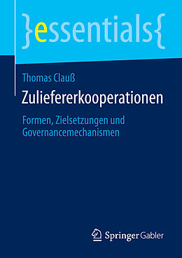 Cover: https://exlibris.azureedge.net/covers/9783/6580/6112/8/9783658061128xl.jpg