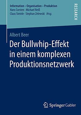 Cover: https://exlibris.azureedge.net/covers/9783/6580/6117/3/9783658061173xl.jpg