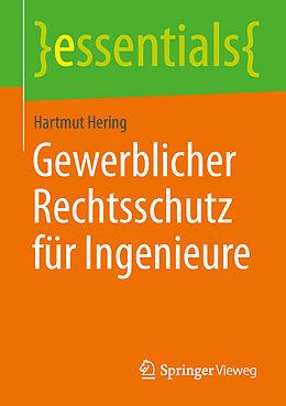 Cover: https://exlibris.azureedge.net/covers/9783/6580/6127/2/9783658061272xl.jpg