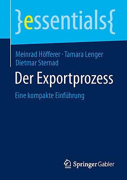 Cover: https://exlibris.azureedge.net/covers/9783/6580/6132/6/9783658061326xl.jpg