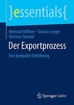 Cover: https://exlibris.azureedge.net/covers/9783/6580/6133/3/9783658061333xl.jpg