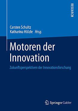Cover: https://exlibris.azureedge.net/covers/9783/6580/6134/0/9783658061340xl.jpg