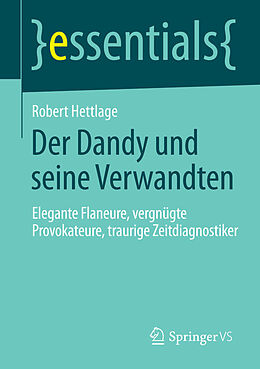 Cover: https://exlibris.azureedge.net/covers/9783/6580/6143/2/9783658061432xl.jpg