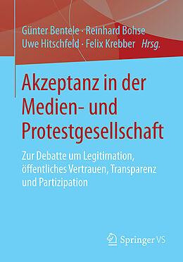 Cover: https://exlibris.azureedge.net/covers/9783/6580/6166/1/9783658061661xl.jpg