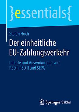Cover: https://exlibris.azureedge.net/covers/9783/6580/6202/6/9783658062026xl.jpg