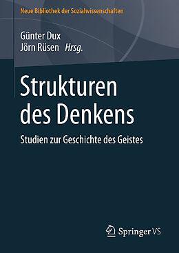 Cover: https://exlibris.azureedge.net/covers/9783/6580/6255/2/9783658062552xl.jpg