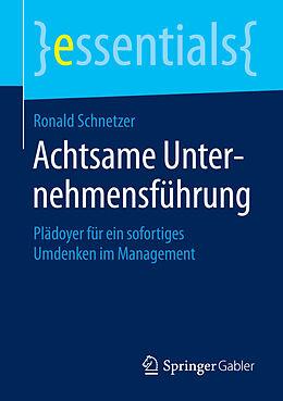 Cover: https://exlibris.azureedge.net/covers/9783/6580/6265/1/9783658062651xl.jpg