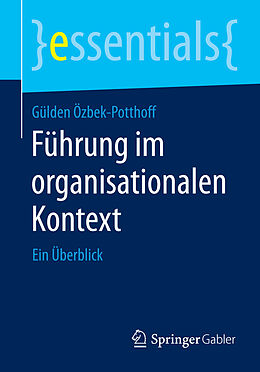 Cover: https://exlibris.azureedge.net/covers/9783/6580/6279/8/9783658062798xl.jpg