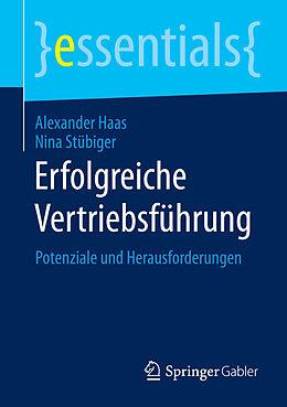 Cover: https://exlibris.azureedge.net/covers/9783/6580/6286/6/9783658062866xl.jpg