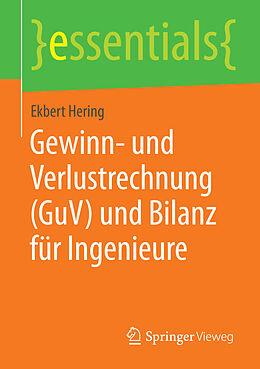 Cover: https://exlibris.azureedge.net/covers/9783/6580/6292/7/9783658062927xl.jpg