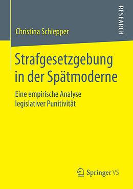 Cover: https://exlibris.azureedge.net/covers/9783/6580/6320/7/9783658063207xl.jpg