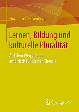 Cover: https://exlibris.azureedge.net/covers/9783/6580/6364/1/9783658063641xl.jpg