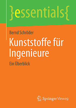Cover: https://exlibris.azureedge.net/covers/9783/6580/6399/3/9783658063993xl.jpg